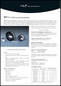 WT-E Datenblatt-Download