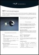 WT-R datasheet-download