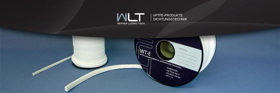 WT-E.jpg