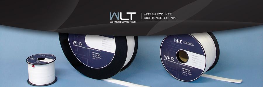 WT-R.jpg
